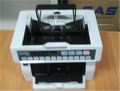 Magner-35s 140200 banknote counter tg