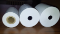 Tape of check 80 mm (80*60*12) 380tg