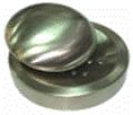 Мыло, круглое, арт. 630601