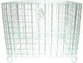 Корзина для грязного белья, арт. 705703