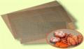 Коврик силиконовый, арт. SN0487
