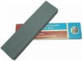 Брусок для заточки ножей, арт. 884501