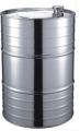Бочка 100 литров, арт. 107212