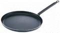 Сковорода блинная с ручкой, арт. 103474