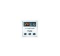 Терморегулятор UTH-150 (2 kw) HF