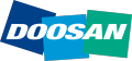 Spare parts on Doosan