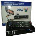 Цифровой эфирный приемник DVB T2