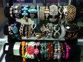 % bracelets-30
