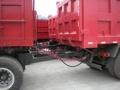 STM 9401 semi-trailer