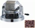 Аппарат для жарки кофейных зёрен