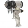 Пистолет для пенополиуретана Fusion AP