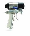 The gun for Fusion CS polyurethane foam
