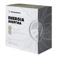 Энергия  инновационный комплекс