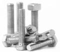 Болт стальной   ГОСТ 7798-70, ГОСТ 7805-70  Болт стальной  Отпускается в килограммах