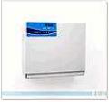 Источник импульсный вторичного электропитания резервированный ИВЭПР 112-2-2-1к-К3