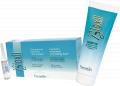 Шампунь Farmavita  против выпадения волос дерматологически активный BIOXIL