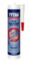 Construction PB-40 TYTAN glue