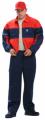 Куртка Мастер