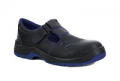 RAIDER sandals with MT