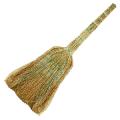 Sorghum broom Luxury