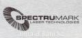 Чернила SPECTRUMARK BLACK CONCENTRATE 1000 gr
