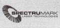Чернила SPECTRUMARK BLACK CONCENTRATE 250 gr