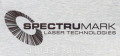 Чернила SPECTRUMARK BLACK CONCENTRATE 50 gr