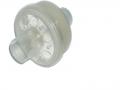 Фильтр внутренний OXY 6000, Фильтры для очистки воздуха