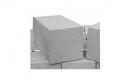 Блоки полнотелые