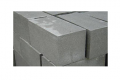 Блоки пескобетонные полнотелые