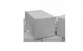 Блоки пескобетонные блоки