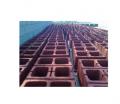 Блоки сплитерные высококачественные
