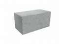 Стеновые пескобетонные блоки