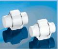 Проходной канальный центробежный вентилятор TURBO 100/125