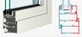 Оконно-дверная система ALDOKS