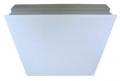Светильник светодиодный CSVT Operlux-30/opal/R-2