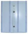 LED-комплект CSVT Operlux-38-4