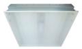 Светильник светодиодный CSVT Operlux-30/ice/R-1