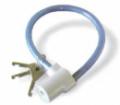 BC2-6A locks