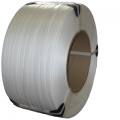 Polypropylene (PP) tape