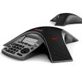 Системы конференц-связи Polycom SoundStation IP 5000