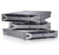 Серверы Server Dell PowerEdge R730