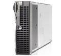 Серверы  Server HP BL260c G5 Intel Xeon E5205