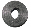 Sealing twisted wire
