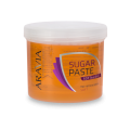 "SOFT SUGAR ARAVIA PROFESSIONAL PASTE FOR DEPILATION ""SOFT & LIGHT"" THE SOFT CONSISTENCE"