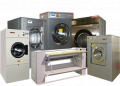 Washing machines, washing machines