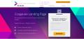 Лендинг (landing page) за 7 дней или БЕСПЛАТНО
