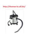 Сепаратор  для воды арт 793 222