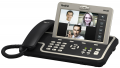 Video Yealink VP-530 phone