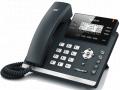IP-телефон Yealink SIP-T42G Фото, Изображение IP-телефон Yealink SIP-T42G